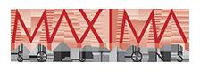 Maxima Solutions